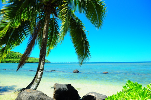 Once The Playground For Hawaiian Royalty Kaanapali Beach Is Considered To Be Best On Island In Hawaii It S 3 Mile Long Runs From